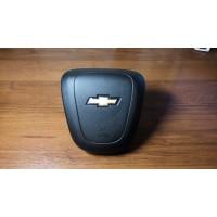 Крышка Airbag Chevrolet Cruze/Aveo/Orlando