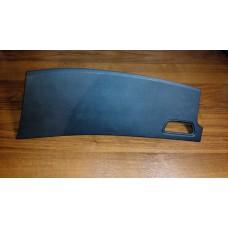 Крышка Airbag в панель Honda CR-V 4 (заглушка, муляж)