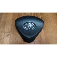 Крышка Airbag Toyota Corolla/Auris