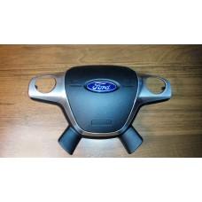 Крышка Airbag Ford Focus 3/Kuga/C-Max мультируль