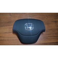 Крышка Airbag в руль Honda CR-V 3 (RE)
