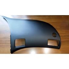 Крышка Airbag в панель Honda Civic 4D