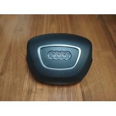 Крышка подушки безопасности Audi A3, A4, A5, A6, A7, A8, Q3, Q5, Q7